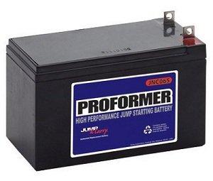 Clore JNCProformer battery