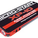 Antigravity Batteries Micro-Start PPS XP-10