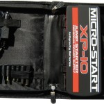 Antigravity Batteries Micro-Start PPS XP-10 Multi-Function Jump Starter