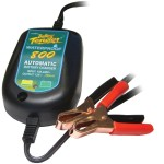 Battery Tender Waterproof 800 Battery Charger
