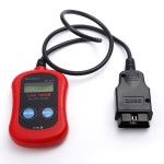 Autel MaxiScan MS300 CAN Diagnostic Scan Tool for OBDII Vehicles2