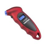 Tekton 5941 100 PSI Digital Tire Gauge